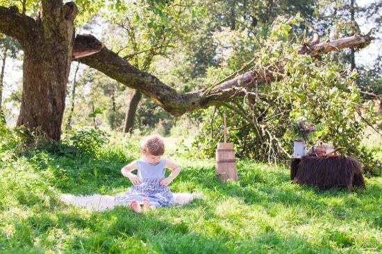children photography - judyta marcol_0025