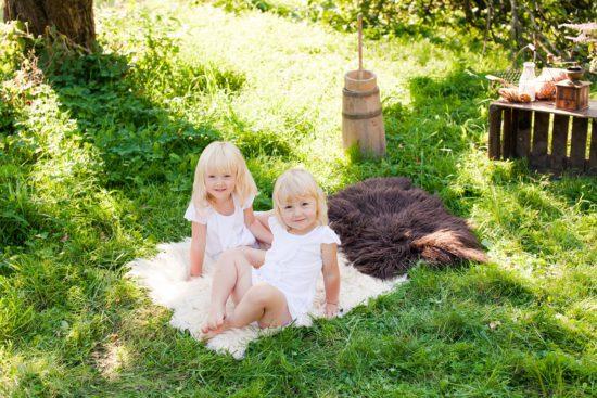 children photography - klaudia iweronika - judyta marcol_0003