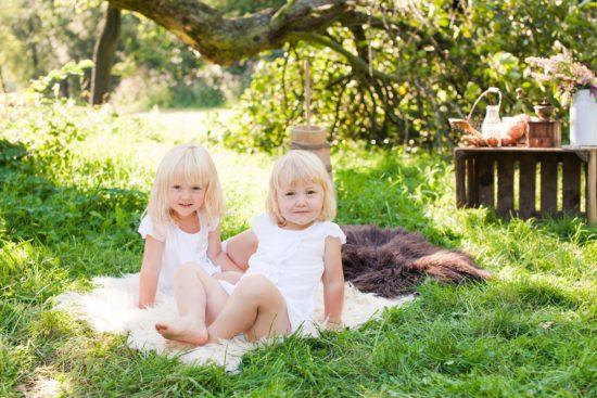 children photography - klaudia iweronika - judyta marcol_0004