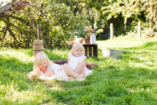 children photography - klaudia iweronika - judyta marcol_0006
