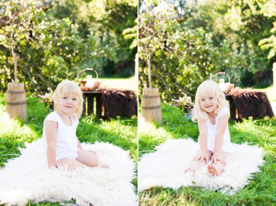 children photography - klaudia iweronika - judyta marcol_0012