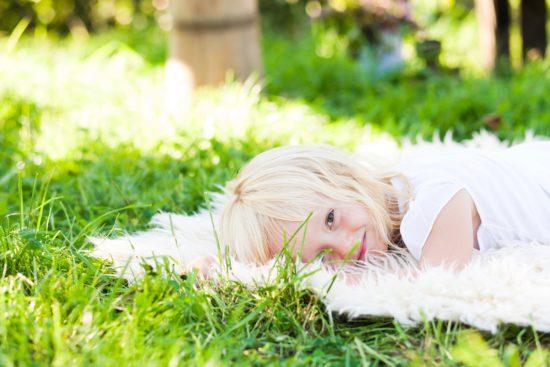 children photography - klaudia iweronika - judyta marcol_0015