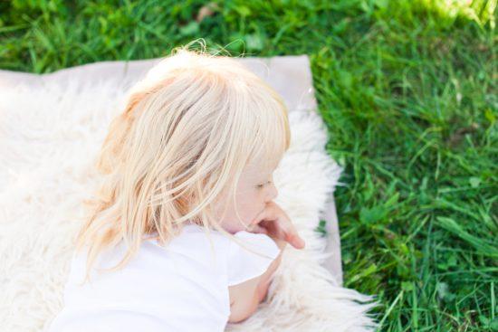 children photography - klaudia iweronika - judyta marcol_0018
