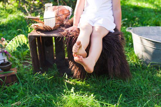 children photography - klaudia iweronika - judyta marcol_0019