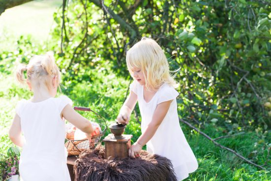 children photography - klaudia iweronika - judyta marcol_0021