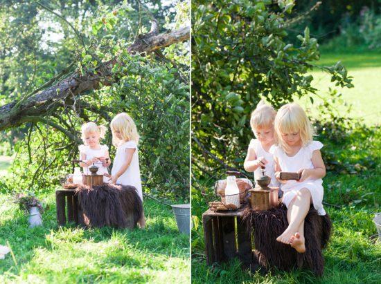 children photography - klaudia iweronika - judyta marcol_0023