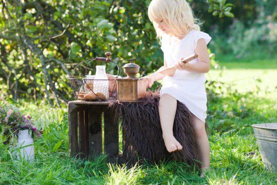children photography - klaudia iweronika - judyta marcol_0024