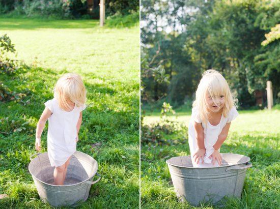 children photography - klaudia iweronika - judyta marcol_0028
