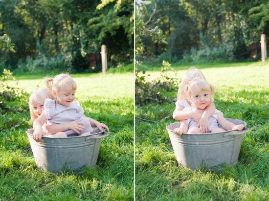children photography - klaudia iweronika - judyta marcol_0029