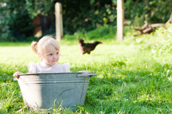 children photography - klaudia iweronika - judyta marcol_0030