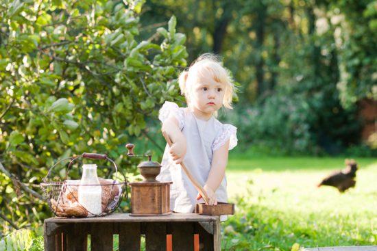 children photography - klaudia iweronika - judyta marcol_0032