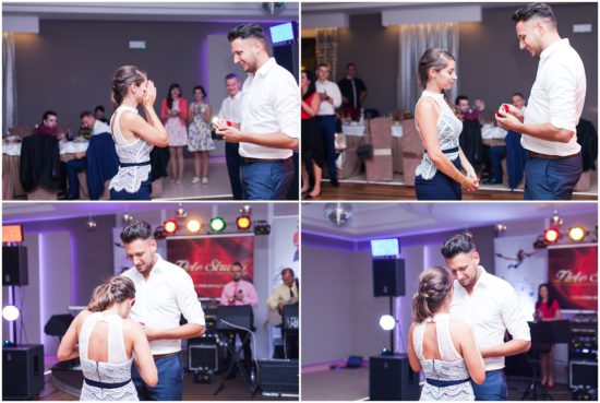 proposal - engagement - she said yes - judyta marcol_0007