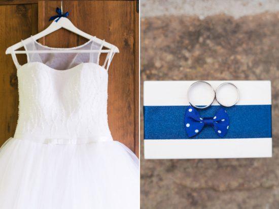 martynamaciej-wedding-photography-judyta-marcol_0001