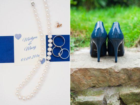 martynamaciej-wedding-photography-judyta-marcol_0002