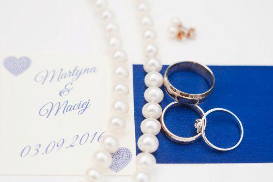 martynamaciej-wedding-photography-judyta-marcol_0003