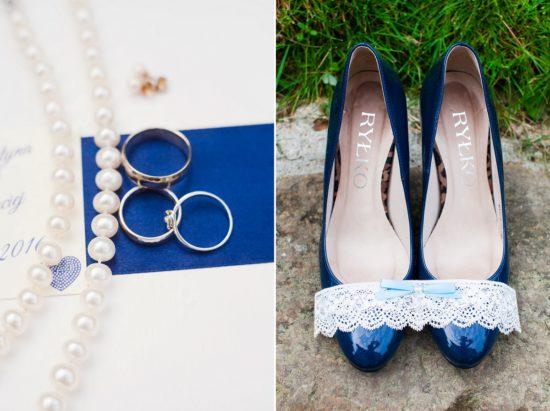 martynamaciej-wedding-photography-judyta-marcol_0006