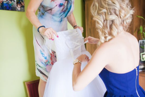 martynamaciej-wedding-photography-judyta-marcol_0008