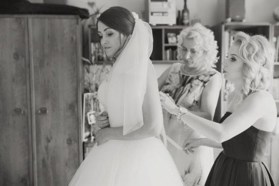 martynamaciej-wedding-photography-judyta-marcol_0009