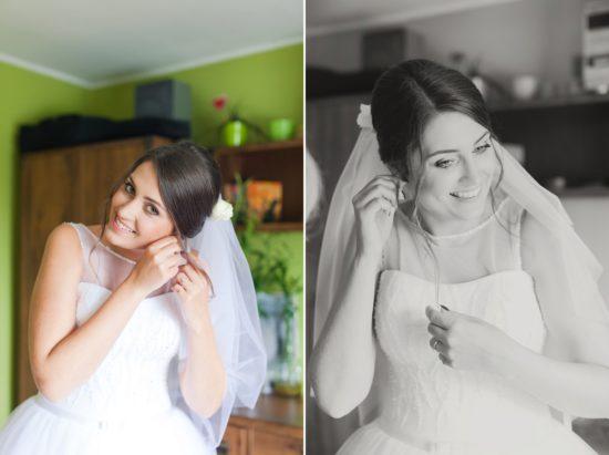 martynamaciej-wedding-photography-judyta-marcol_0011