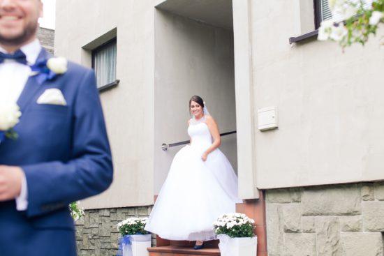 martynamaciej-wedding-photography-judyta-marcol_0012