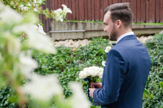 martynamaciej-wedding-photography-judyta-marcol_0014