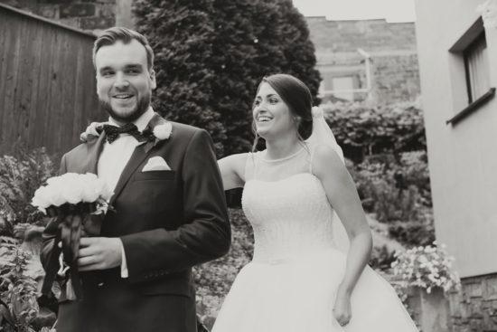 martynamaciej-wedding-photography-judyta-marcol_0015