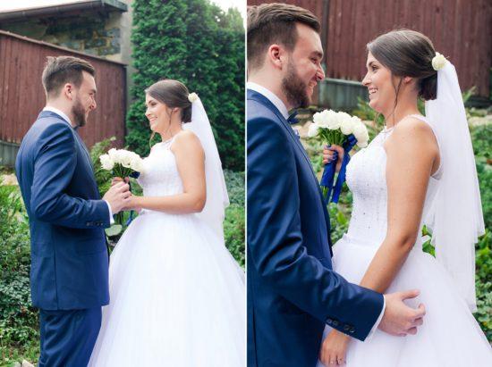 martynamaciej-wedding-photography-judyta-marcol_0016