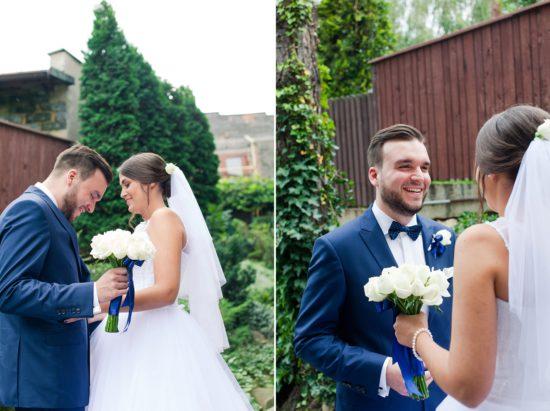 martynamaciej-wedding-photography-judyta-marcol_0017