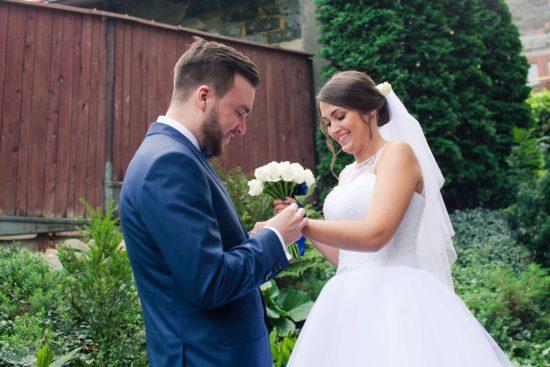 martynamaciej-wedding-photography-judyta-marcol_0018