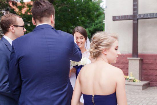 martynamaciej-wedding-photography-judyta-marcol_0024
