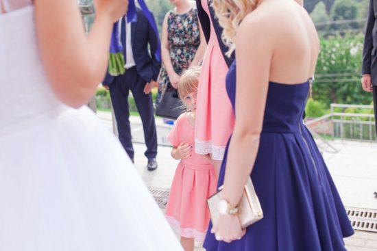 martynamaciej-wedding-photography-judyta-marcol_0025