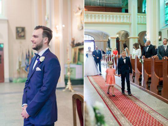martynamaciej-wedding-photography-judyta-marcol_0026