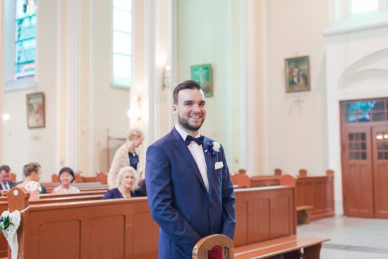 martynamaciej-wedding-photography-judyta-marcol_0027