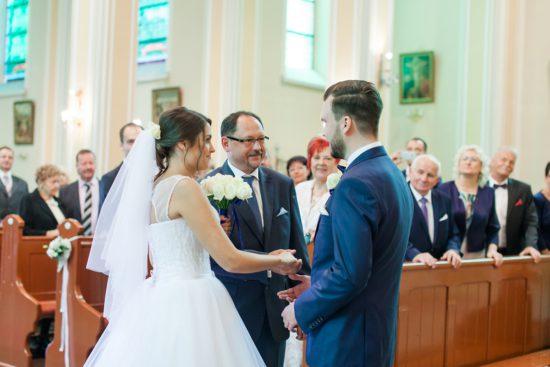 martynamaciej-wedding-photography-judyta-marcol_0029