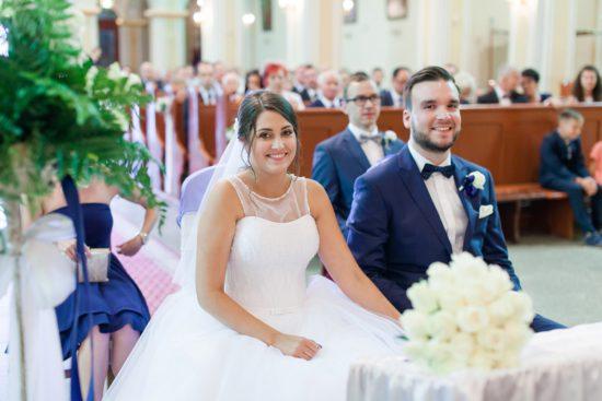 martynamaciej-wedding-photography-judyta-marcol_0030