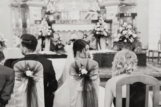 martynamaciej-wedding-photography-judyta-marcol_0031