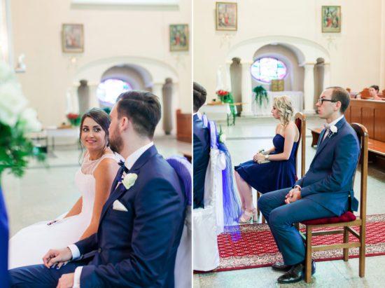 martynamaciej-wedding-photography-judyta-marcol_0032