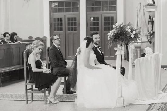 martynamaciej-wedding-photography-judyta-marcol_0038