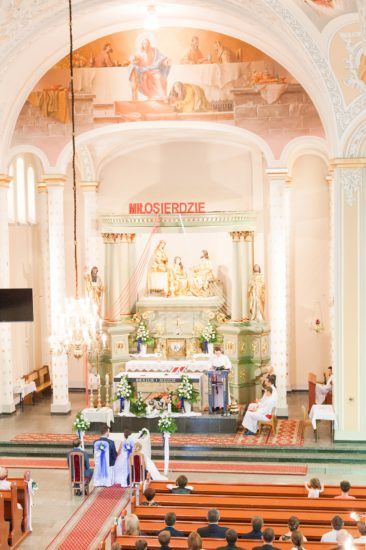 martynamaciej-wedding-photography-judyta-marcol_0039
