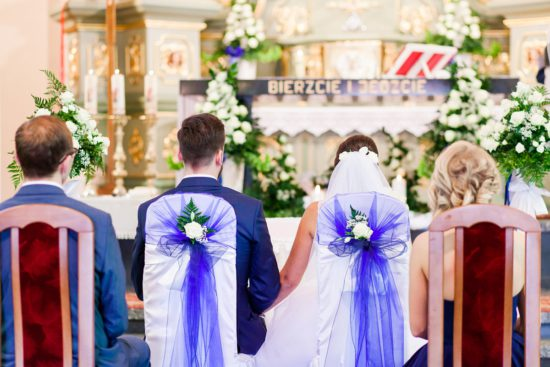 martynamaciej-wedding-photography-judyta-marcol_0041