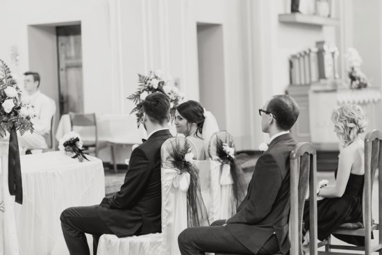 martynamaciej-wedding-photography-judyta-marcol_0044