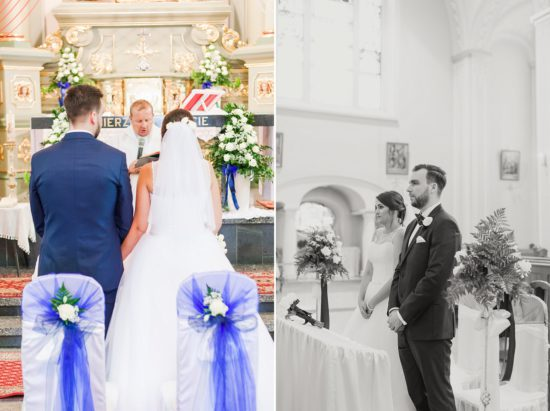 martynamaciej-wedding-photography-judyta-marcol_0048
