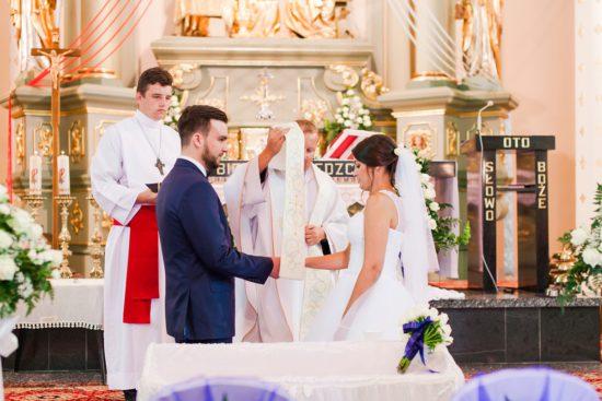 martynamaciej-wedding-photography-judyta-marcol_0049