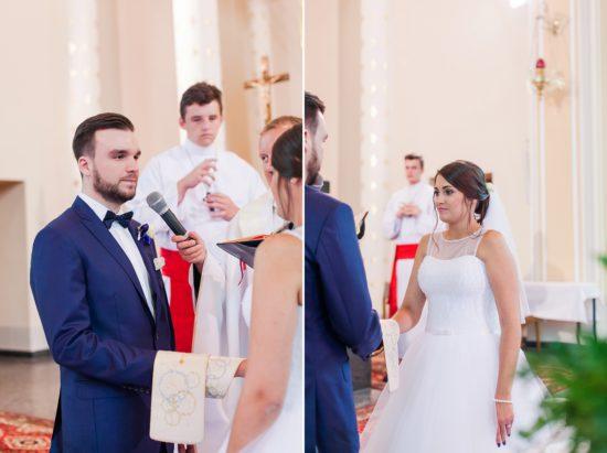 martynamaciej-wedding-photography-judyta-marcol_0051