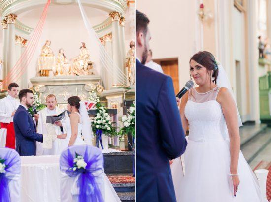 martynamaciej-wedding-photography-judyta-marcol_0052