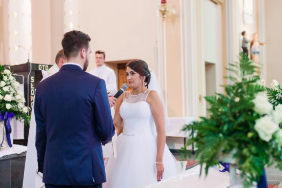 martynamaciej-wedding-photography-judyta-marcol_0053