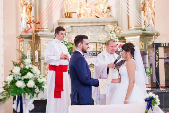 martynamaciej-wedding-photography-judyta-marcol_0054