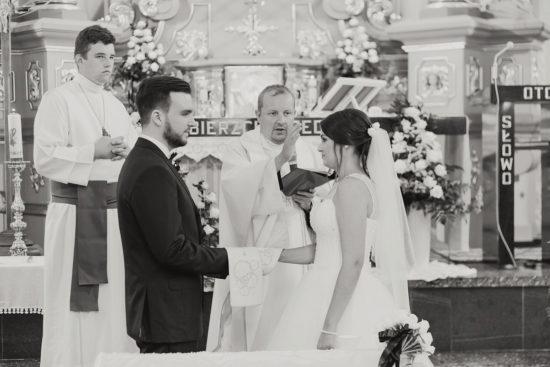 martynamaciej-wedding-photography-judyta-marcol_0055