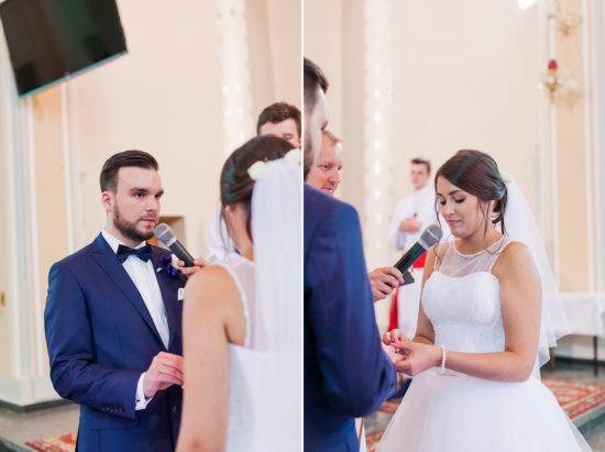 martynamaciej-wedding-photography-judyta-marcol_0058