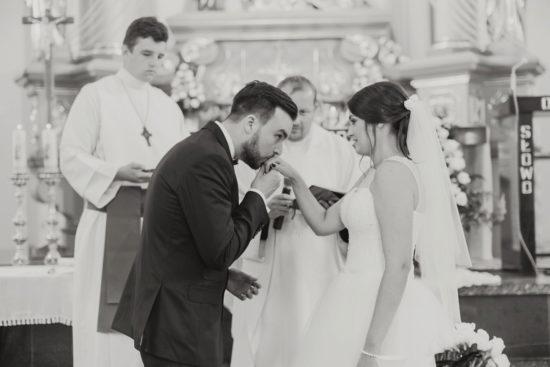 martynamaciej-wedding-photography-judyta-marcol_0059